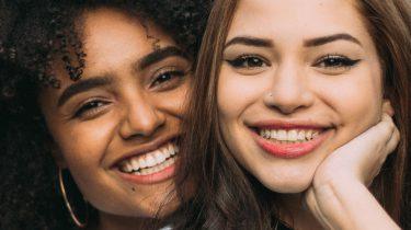 23 momenten waarop je weet dat je van huisgenoten naar best friends bent gegaan