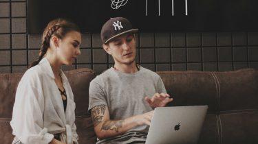 werkvloer relatie