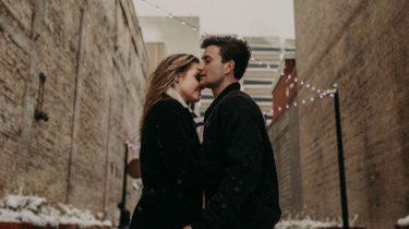 Dit zijn 7 dingen die je voelt als je lover een blijvertje is