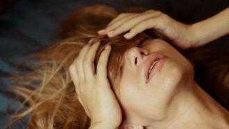 oorzaak migraine bekend
