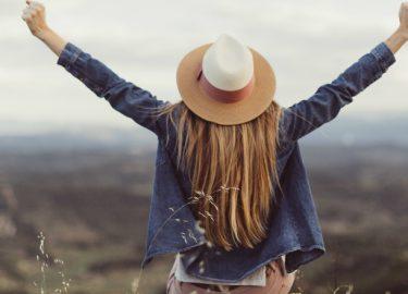 Deze 5 Leefregels Mag Een Single Meisje Nóóit En Te Nimmer Verbreken