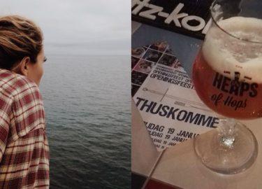 friese bar amsterdam thuskomme
