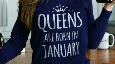 jarig januari