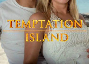 temptation island 2018 koppels