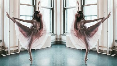 kostuums nationale opera kopen balletjurk