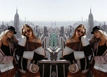 low budget new york