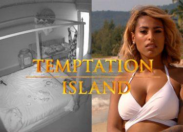 temptation island 2018 eerder kijken vooruit