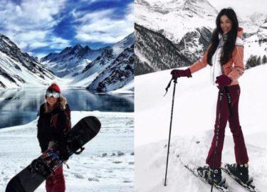 wintersport magische plekken