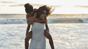 14 x best asociale dingen die je alleen met je beste vriendin doet