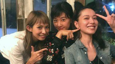 vriendje huren acteurs inhuren japan