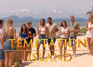 Temptation Island 2018 aflevering 4 online kijken