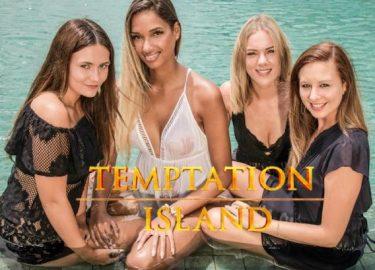 Temptation Island 2018 aflevering 3 online kijken