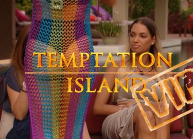 temptation island vips bn'ers