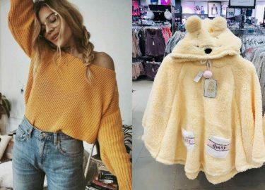 winnie the pooh deken