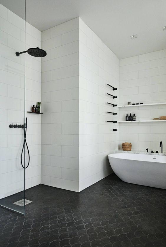 zeemeermin badkamertegels zijn d233 nieuwe badkamer trend