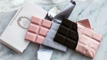 cacao tekort