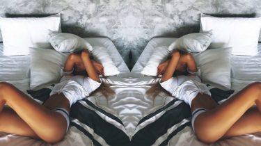 oordoppen herkennen snurkgeluiden en blokkeren ze