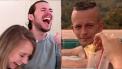 Temptation Island 2018 aflevering 7 videoreview