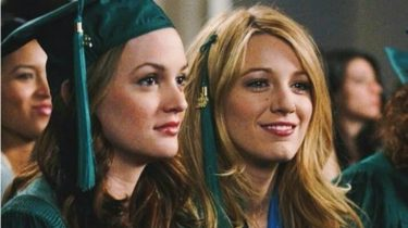 series zoals Gossip Girl
