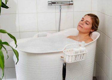 bath bucket kopen