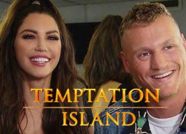 extra seizoen temptation island 2018 videoland