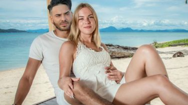 Multiraciale dating sites
