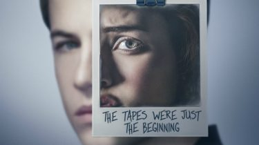 Trailer 13 Reasons Why seizoen 2