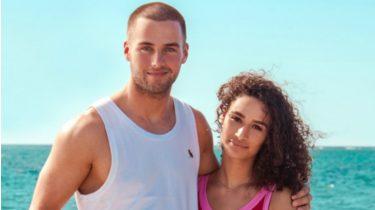Temptation Island deelnemer Donny Roelvink amijé uit elkaar danique relatie