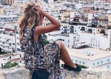 Moeder-dochter uitje: Dit is waarom Ibiza de perfecte bestemming is voor een minivakantie met je mama