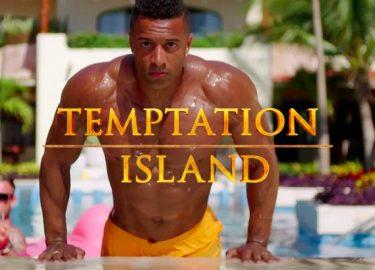 eerste beelden temptation island vips