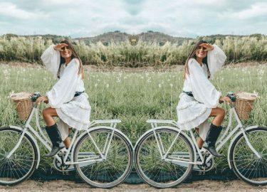 fietsen calorieën verbranden