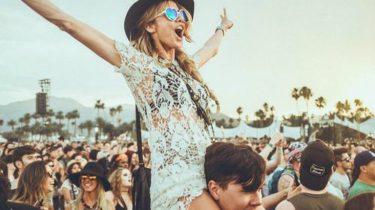 kleine mensen festival