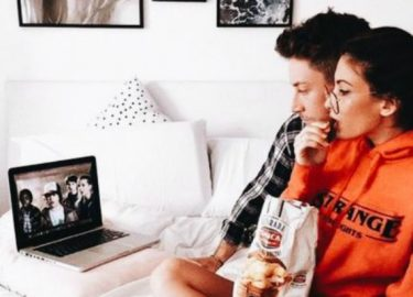 leukste Nederlandse Netflix films