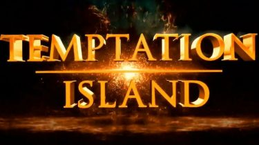 temptation island opgeven