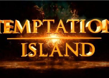 temptation island opgeven