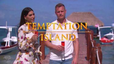 temptation island vips koppels