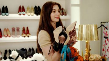 The Devil Wears Prada deel 2