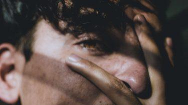 21 dingen die mannen kunnen zeggen die sexy as f*ck zijn