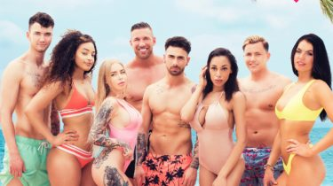 Ex On The Beach Double Dutch aflevering 6