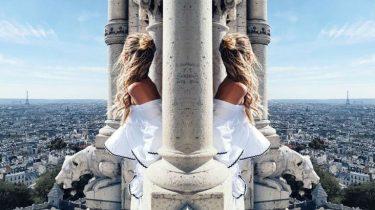 franse kasteel winnen