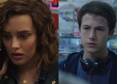 13 reasons why documentaire