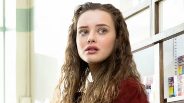 Nieuwe theorie 13 Reasons Why over Hannah Baker