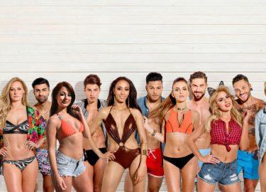 love island seizoen 4 begint op 18 juni op Videoland