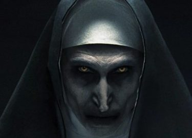 horrofilm the nun is de engste film van 2018