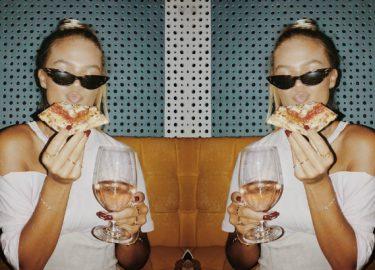 Originele wijnregio's
