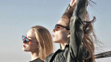 zonnebril-goedkoop
