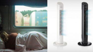 ventilator-lidl