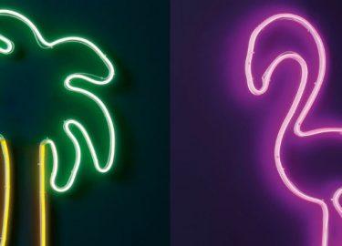 Led Lampen Aanbieding : Led verlichting voor een zomers huis scoor je bij blokker