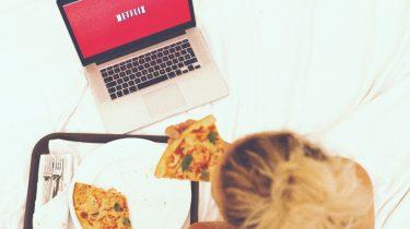 Netflix-augustus-2018