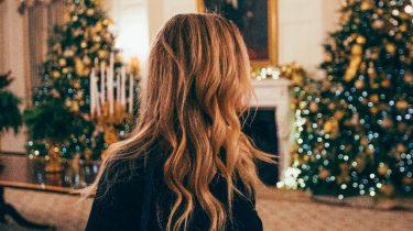 'Last Christmas'-film